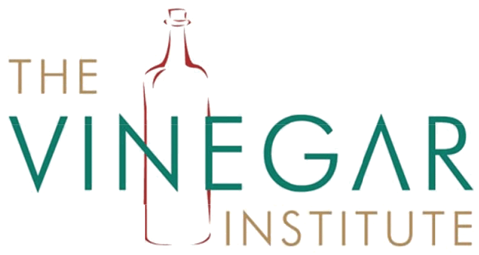 FAQs | Versatile Vinegar